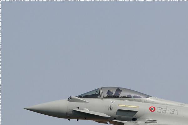 Photo#1393-1-Eurofighter F-2000A Typhoon