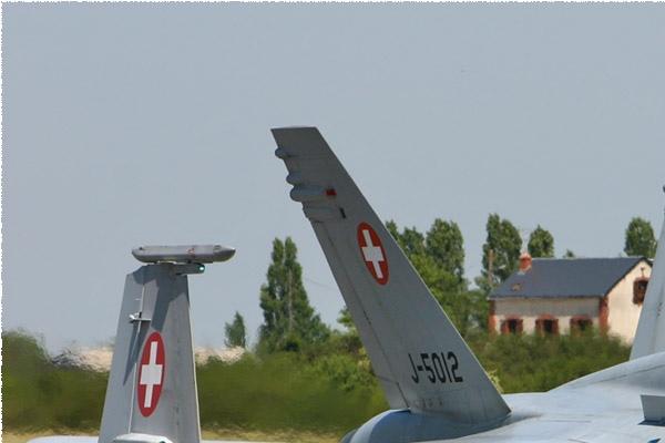 Photo#1403-1-McDonnell Douglas F/A-18C Hornet