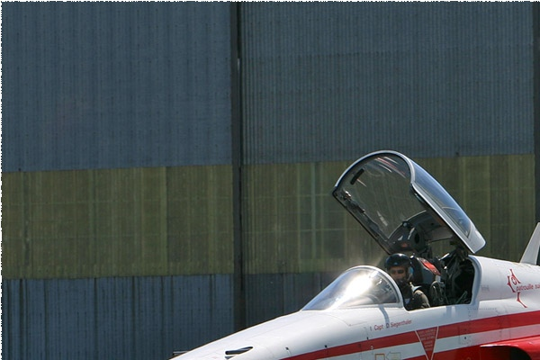 Photo#1404-1-Northrop F-5E Tiger II