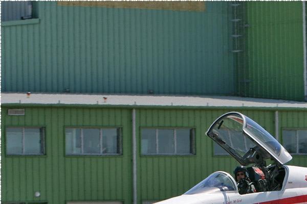 Photo#1405-1-Northrop F-5E Tiger II
