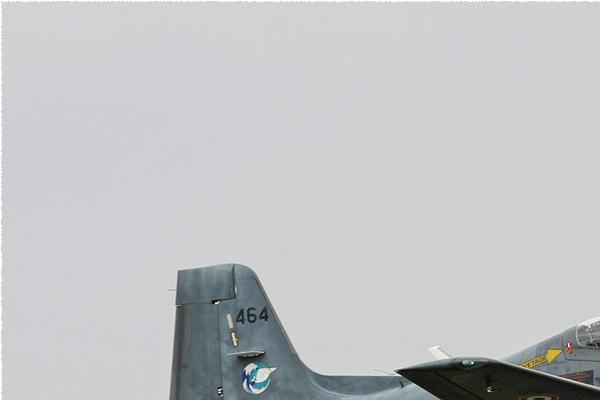 Photo#1407-1-Embraer EMB-312F Tucano