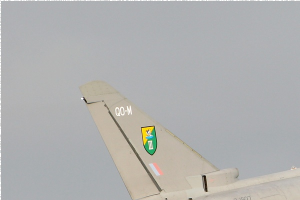 Photo#1409-1-Eurofighter Typhoon F2