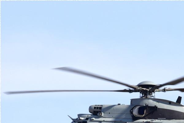 Photo#1420-1-Eurocopter EC725 Caracal