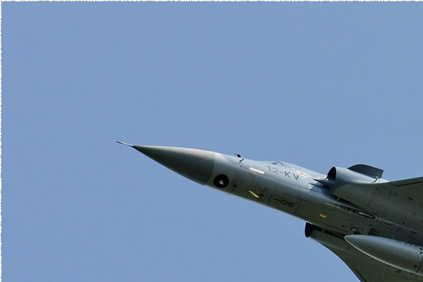 Photo#1422-1-Dassault Mirage 2000C