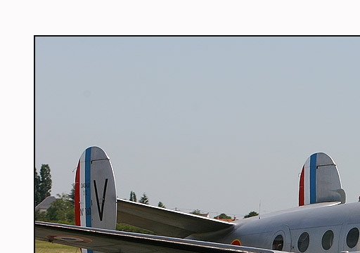 1427a-Dassault-MD.312-Flamant-France