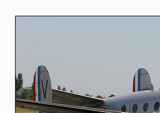 Photo#1427-1-Dassault MD.312 Flamant