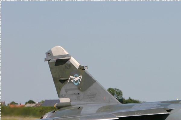 Photo#1431-1-Dassault Mirage F1CR