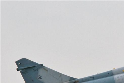Photo#1451-1-Dassault Mirage 2000B