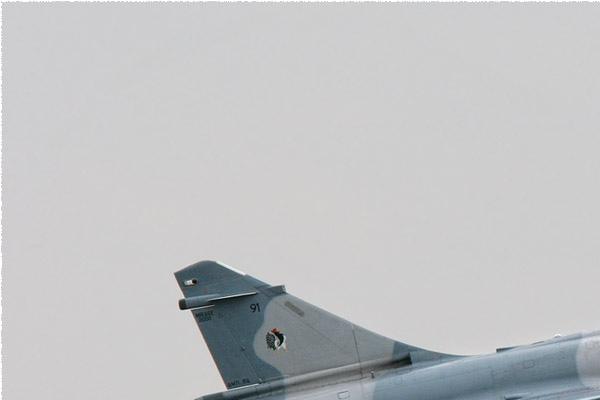 Photo#1452-1-Dassault Mirage 2000C