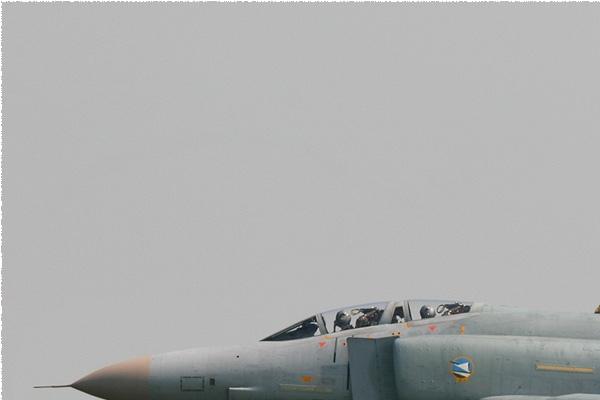 Photo#1457-1-McDonnell Douglas F-4F Phantom II
