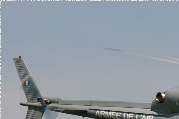 Photo#1459-1-Aerospatiale AS555AN Fennec