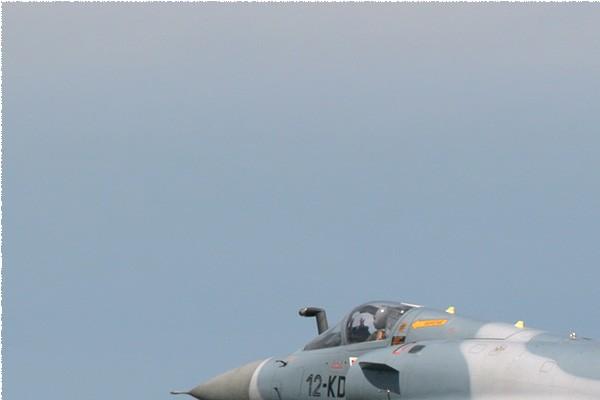 Photo#1467-1-Dassault Mirage 2000C