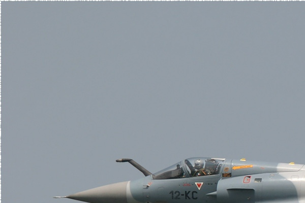 1470a-Dassault-Mirage-2000C-France-air-force