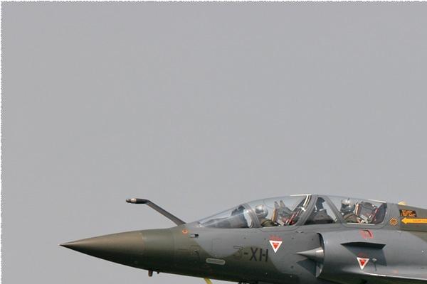 Photo#1475-1-Dassault Mirage 2000D