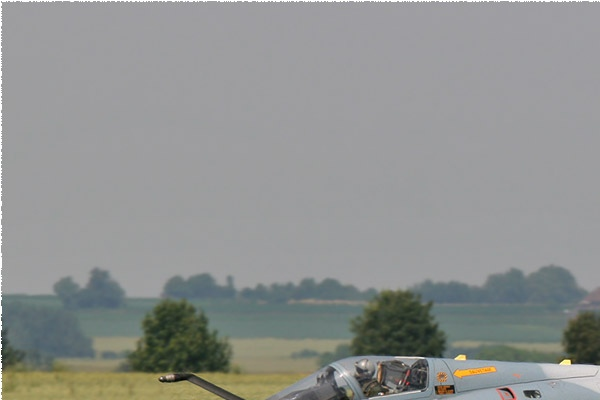 Photo#1480-1-Dassault Mirage 2000C