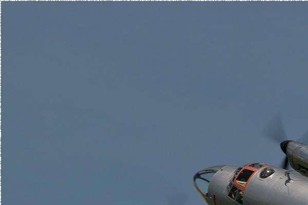 Photo#1482-1-Dassault MD.311 Flamant