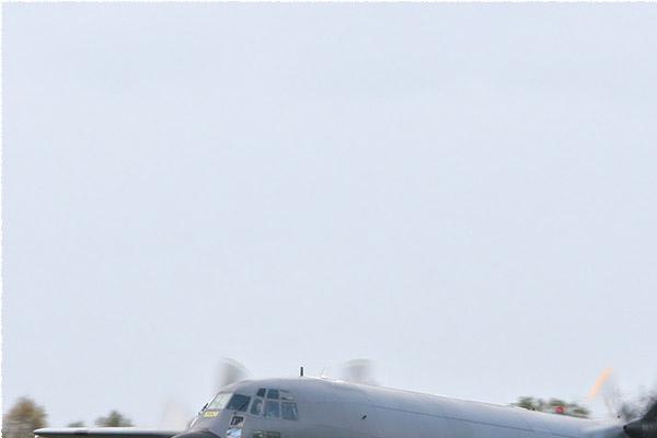 Photo#1485-1-Lockheed C-130H-30 Hercules