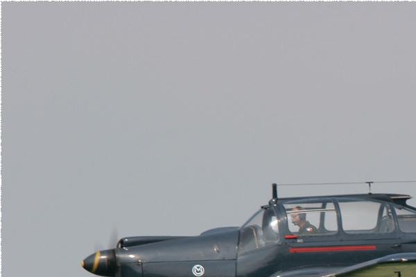 Photo#1489-1-Morane-Saulnier MS.733 Alcyon