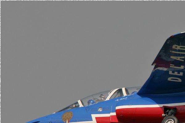 Photo#1490-1-Dassault-Dornier Alphajet E