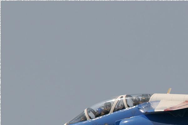 1495a-Dassault-Dornier-Alphajet-E-France-air-force