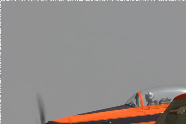 Photo#1500-1-Pilatus PC-7 Turbo Trainer