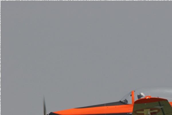 Photo#1501-1-Pilatus PC-7 Turbo Trainer