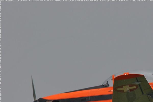 Photo#1504-1-Pilatus PC-7 Turbo Trainer