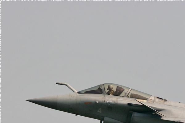 Photo#1509-1-Dassault Rafale M