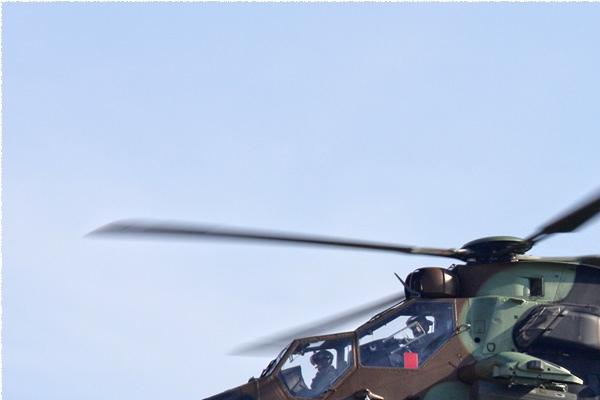 Photo#1511-1-Eurocopter EC665 Tigre HAP