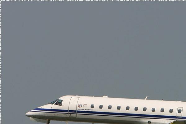 Photo#1519-1-Embraer ERJ-145LR
