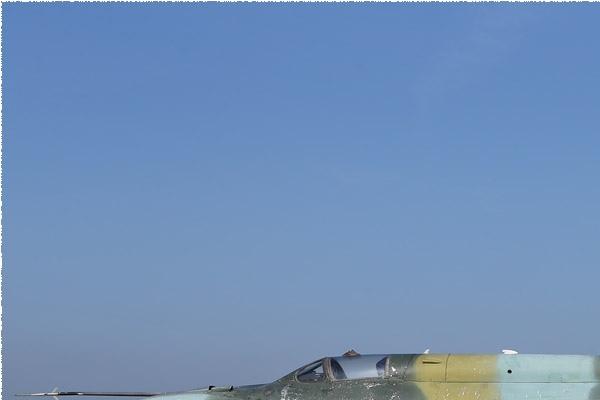 Photo#1526-1-Mikoyan-Gurevich MiG-21MF-75 LanceR A