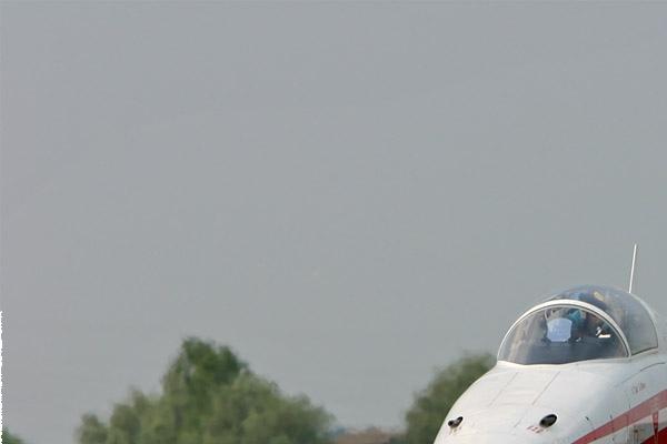 Photo#1529-1-Northrop F-5E Tiger II