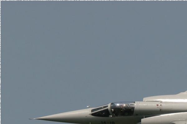 Photo#1543-1-Dassault Mirage F1M