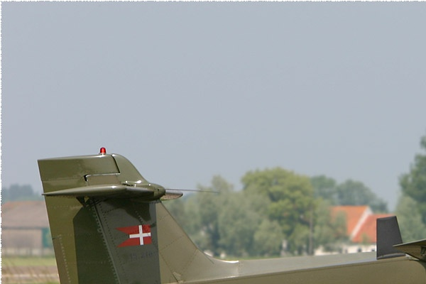 Photo#1546-1-Saab T-17 Supporter