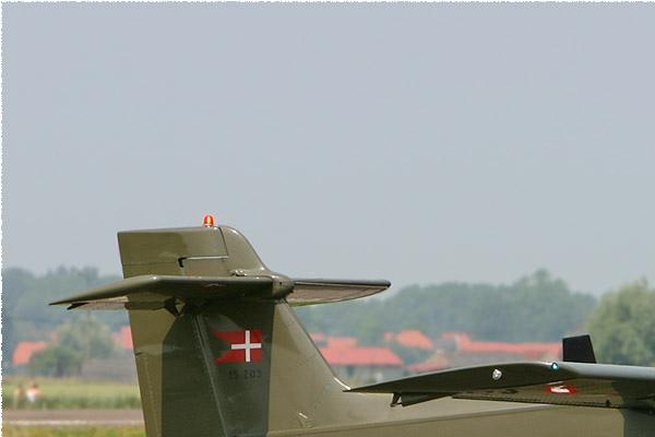 1547a-Saab-T-17-Supporter-Danemark-air-force