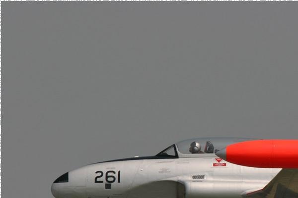 Photo#1550-1-Canadair CT-133 Silver Star 3