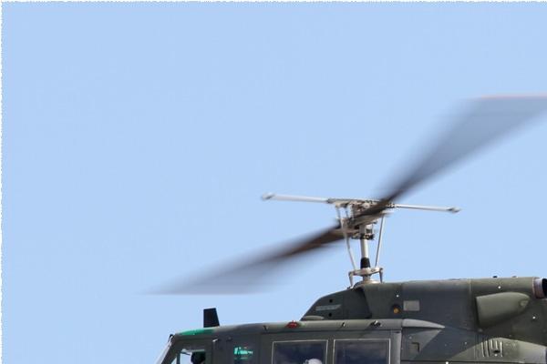 Photo#1553-1-Agusta-Bell AB212ICO