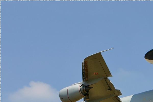 Photo#1556-1-Boeing E-3F Sentry