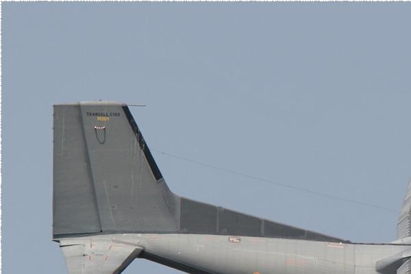 Photo#1558-1-Transall C-160R