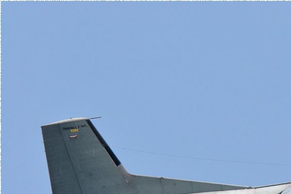 Photo#1559-1-Transall C-160R