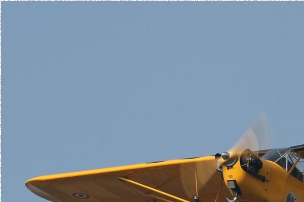 1560a-Piper-L-4H-Grasshopper-France