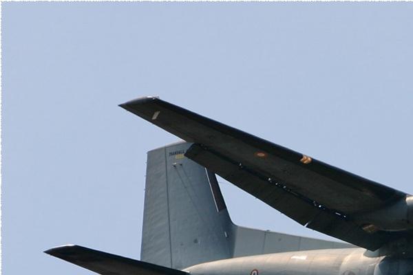 Photo#1561-1-Transall C-160R