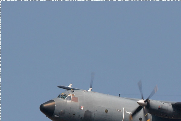 1562a-Transall-C-160R-France-air-force