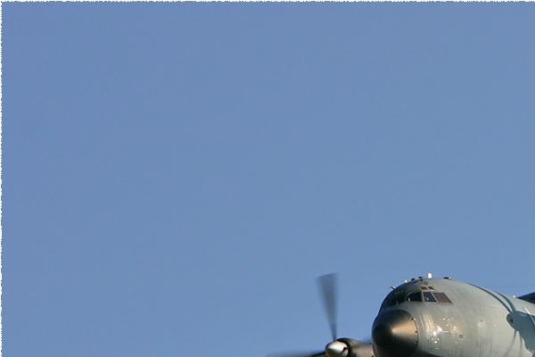 1567a-Transall-C-160R-France-air-force