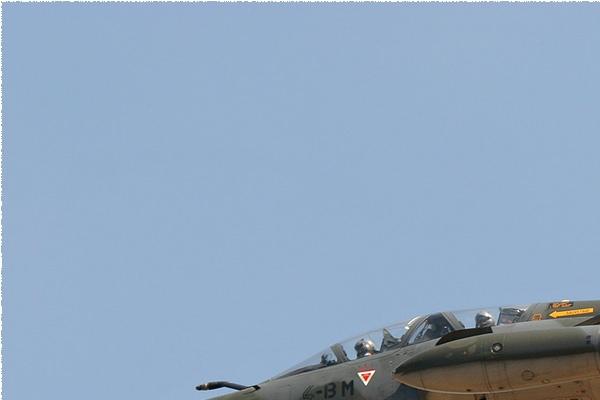 Photo#1569-1-Dassault Mirage 2000N
