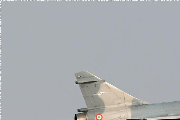 Photo#1578-1-Dassault Mirage 2000C