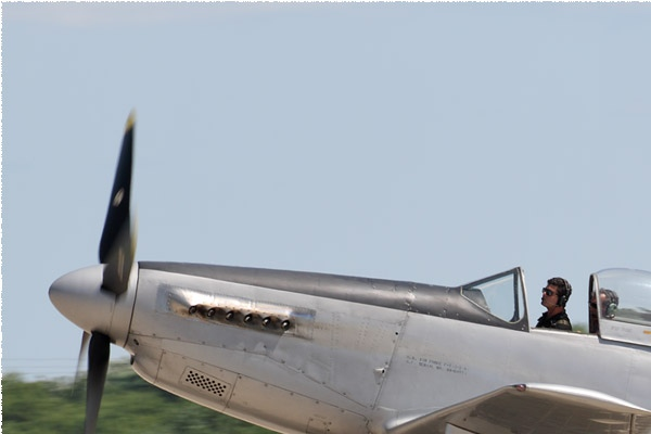 Photo#1584-1-North American P-51H Mustang