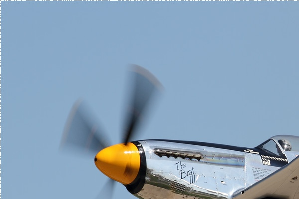 Photo#1591-1-North American P-51D Mustang