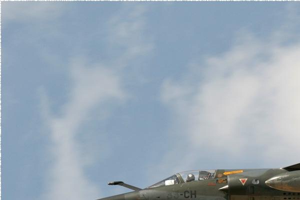 Photo#1592-1-Dassault Mirage F1CR