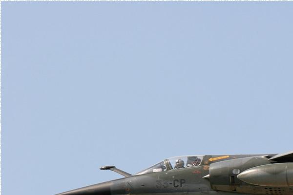 Photo#1593-1-Dassault Mirage F1CR